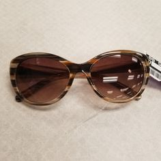 Sunglasses By Chicos