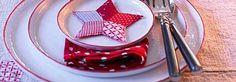 Weihnachtsmenü - Rezepte und Menü-Vorschläge | LIVING AT HOME