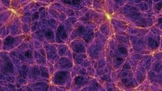Astronomers Have Found New Evidence That We Live In A Void