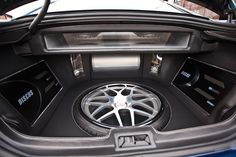 vip trunk setups - Google Search