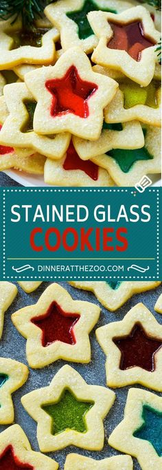 Business Cookware Ought To Be Sturdy And Sensible Stained Glass Cookies Stained Glass Window Cookies Sugar Cookies Christmas Cookies Brownie Desserts, Oreo Dessert, Mini Desserts, Holiday Desserts, Holiday Baking, Holiday Treats, Holiday Recipes, Appetizer Dessert, Christmas Recipes