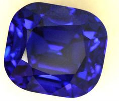 TANZANITE FACETED  27.80  CTS PG-capt-3 TBM-