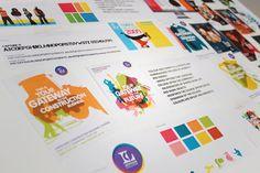Firedog creative agency   Visual identity   Digital branding and creative design agency london