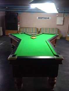 Best Pool Tables Images On Pinterest Pool Table Pool Tables - How to level a pool table