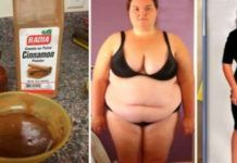 Trying to get rid of that stubborn belly fatcan be a real struggle. But this natural remedy can help plus Loose Weight, How To Lose Weight Fast, Body Weight, Abdominal Fat, Stubborn Belly Fat, Lose Body Fat, Weight Loss Goals, Weight Gain, Going To The Gym