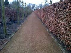 Image result for hoggin paths