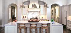 Luxury Custom Homes By Nic Abbey Luxury Homes