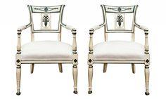 directoire furniture
