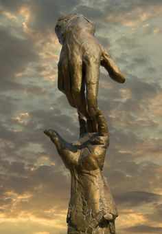 Sculpture by Gary Price by Rhonda Martin on 500px
