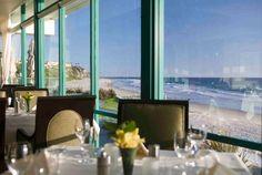 St. Regis Resort, Monarch Beach | Bay Club