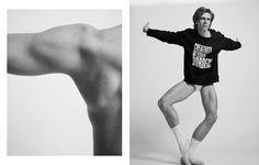 Marcin Kupinski by Morgan Norman #morgannorman #fashion #dance#art #ballet #photographer #theroyaldanishballet #dancephotography #dancer My Portfolio, Dance Photography, Norman, Dancer, Ballet, Fashion, Moda, Dancers, Dance Ballet