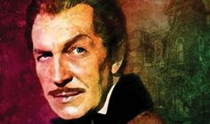 Vincent Price's Legacy Lives on in Vincent Price Presents – AMC