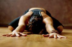 surrender childs pose asana yoga  www.LastinLightReiki.com  www.Facebook.com/LastingLightYogaandReiki  P - #LastingLight  T - #YogaReikiUp