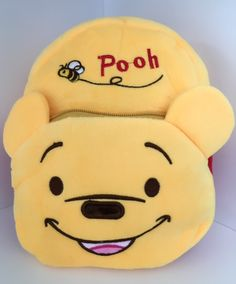 Pooh Bear get well pack yrs) Get Well Soon Gifts, Gifted Kids, New Mums, Pooh Bear, Gift Hampers, Make Your Own, Baby Gifts, New Baby Products, Hello Kitty