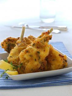 pollo-impanato-al-timo immagine