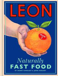 leon restaurant - Google Search