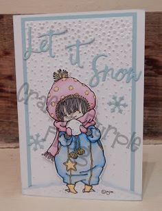 For full details of the items used for this card please see our challenge blog