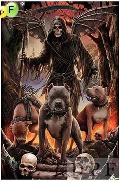 "Képtalálat a következőre: ""grim reaper drawings"" Fantasy Kunst, Dark Fantasy Art, Dark Art, Grim Reaper Art, Grim Reaper Tattoo, Reaper Drawing, Totenkopf Tattoos, Skull Pictures, 3d Pictures"