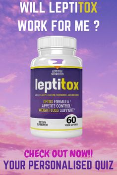 leptitox review leptitox before and after leptitox supplement leptitox - biggest payouts ever! leptitox video leptitox results leptitox food supplements what is leptitox leptitox solution leptitox benefits leptitox ingredients leptitox system leptitox detox #leptitoxreview #leptitoxresults #leptitoxsupplement #fatloss #supplement Appetite Control, Weights For Women, Diet Plans To Lose Weight, Weight Loss Goals, Diet Recipes, Detox, Nutrition, Food, Check