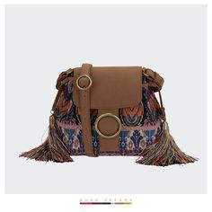 Shop the latest trends in handbags, jewelry, watches and more. Our mission is to design exceptional and irresistible fashion accessories, affordable for every woman. Boho, Shop Now, Handbags, How To Wear, Shopping, Fashion, Ear Rings, Woman, Sacks