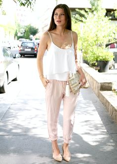 Editor's Pick: Summer Whites | Love Daily Dose