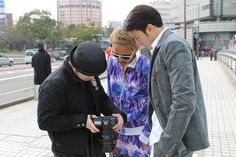 DOWBL 15SS COLLECTION OFFSHOT