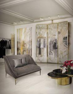 Exclusive pieces of furniture by Covet House   Design Inspiration   Luxury Interior Design  www.bocadolobo.com #bocadolobo #luxuryfurniture #exclusivedesign #interiordesign #designideas #partnerbrands #interiordesignstyles #housedesignideas #moderninteriordesign #modernhouseinteriordesign #contemporaryinteriordesign #interiorinspiration #homedecor #homedesign #home&decor #modernroom #inspirationfurniture #bespokedesign #bespoken #interiorinspiration #luxuryinteriordesign…
