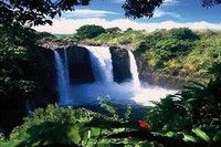 Oahu Activities, Tours and Adventures