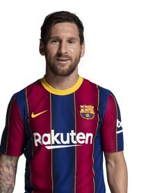 Messi Player, Barca Team, Fc Barcelona Official Website, Uefa Super Cup, Beijing Olympics, Club World Cup, Fourth World, League Gaming, World Football