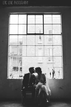 Dublin Wedding Elope Wedding, Luxury Wedding, Wedding Bells, Elegant Wedding, Boho Wedding, Destination Wedding, Ireland Wedding, Irish Wedding, Intimate Weddings