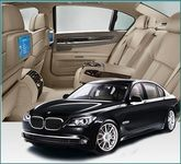 Mercedes Benz for your wedding service? Mercedes Benz, Amazon, Vehicles, Wedding, Valentines Day Weddings, Amazons, Riding Habit, Car, Weddings