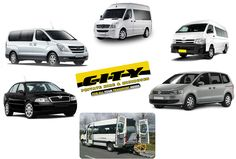 City Private Hire & Minibuses BlackburnCity Private Hire & Minibuses | For all your transport needs