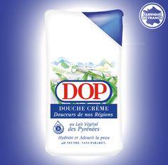 Au lait Végétal des Pyrénées dop