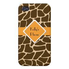 @@@Karri Best price          	Custom Name Giraffe iphone 4 Case           	Custom Name Giraffe iphone 4 Case lowest price for you. In addition you can compare price with another store and read helpful reviews. BuyReview          	Custom Name Giraffe iphone 4 Case Review on the This website by click ...Cleck Hot Deals >>> http://www.zazzle.com/custom_name_giraffe_iphone_4_case-256568310671706954?rf=238627982471231924&zbar=1&tc=terrest