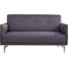 Schlafsofa Frizzo schlafsofa frizzo webstoff fashion for home sofa