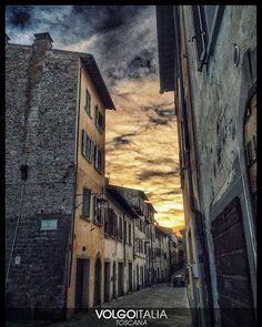 Toscana: #Arezzo. #Foto di #@antonellalamberti  #volgoarezzo #... (volgotoscana) (link: http://ift.tt/2maGkgU )