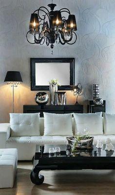 Furniture by Olga Sismanidou in Zaros S.A. show-room.