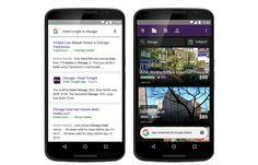 Google permite testar aplicativos de Android antes de fazer download - http://hexamob.com/pt-br/news-pt-br/google-permite-testar-aplicativos-de-android-antes-de-fazer-download/
