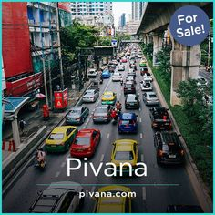 A cheery name with hints of the word 'pivot'. Possible uses: A dance studio. A business consultant. A research firm. A startup incubator. A recruitment firm. Startup Incubator, Technology Consulting, Dance Studio, Research, Street View, Names, Words, Business