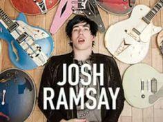 Josh Ramsay - Avril Lavigne - Hot