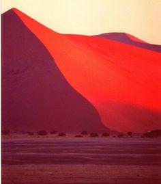 Colorful Namibia. BelAfrique your personal travel planner - www.BelAfrique.com