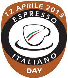 Espresso Italiano Day