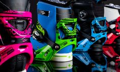 Wakeboards - Wakeskates - Hyperlite Wake Mfg.