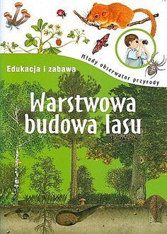 Language, Kids, Polish, Young Children, Boys, Languages, Children, Boy Babies, Child