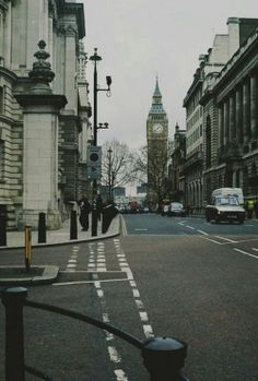 77 Best Iphone Wallpapers Images London London England