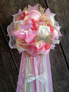 about baby shower mum on pinterest baby shower corsages baby shower