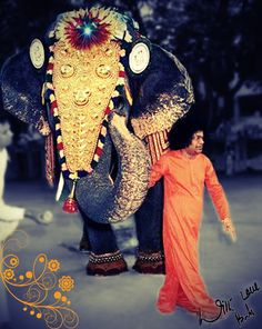 I am yours,  don't give myself back to me. Sathya Sai Baba, Sai Ram, Prayer Quotes, India, Love And Light, Terra, Serenity, Saints, Give It To Me