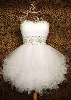 Para as noivas que querem dançar!!  #dress#dance