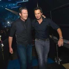 These men :)
