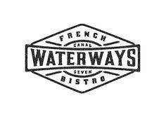Waterways French Bistro 3